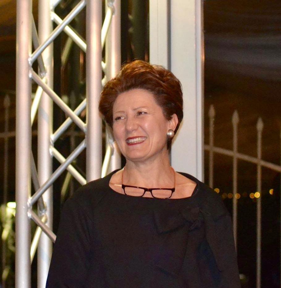 Emanuela Nicoletti