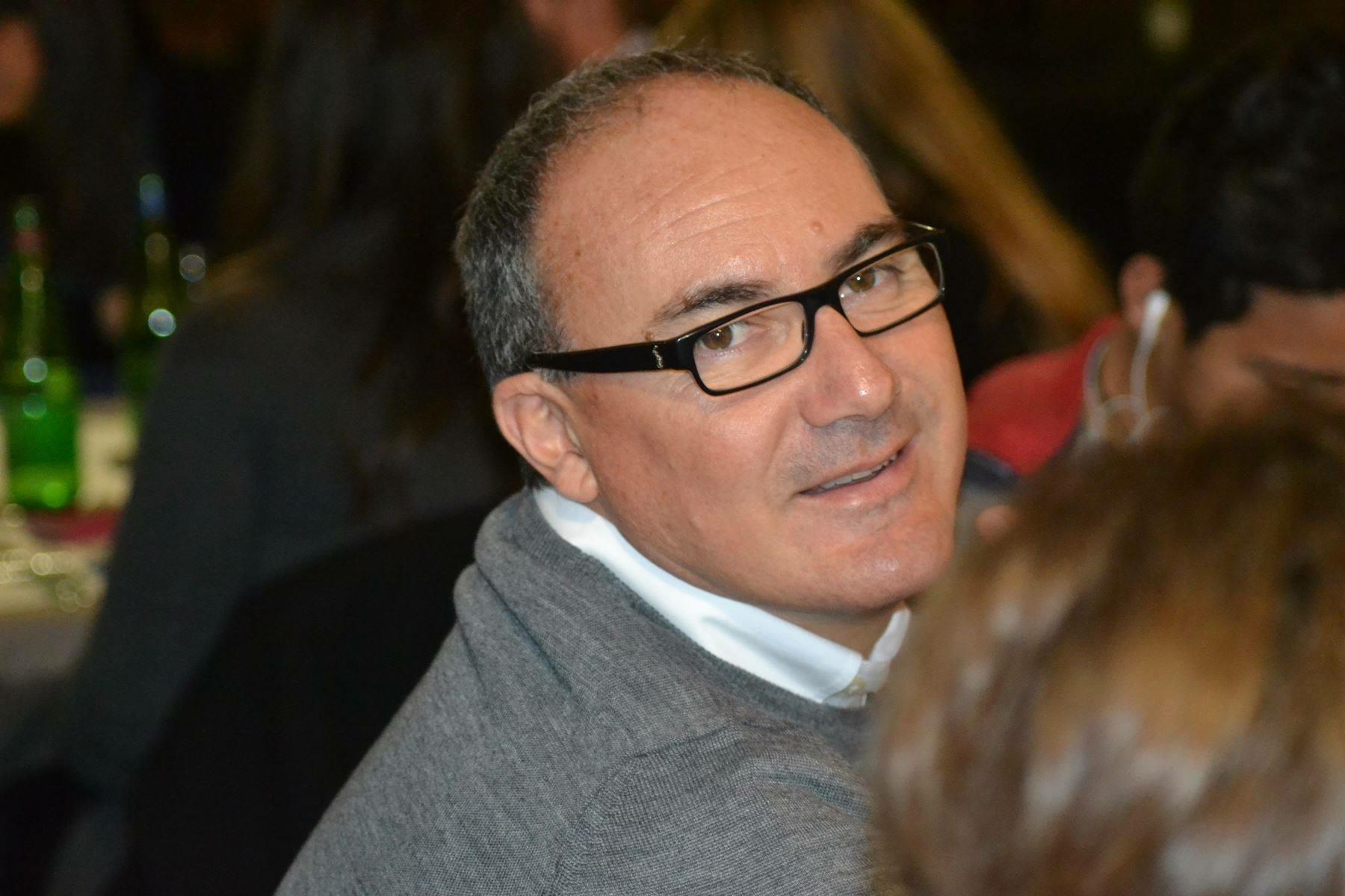 Tommaso Nicoletti