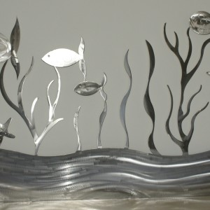 acquario-etn_art-4