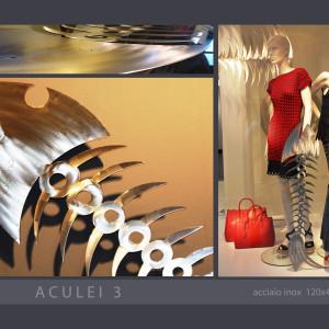 aculei3