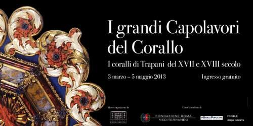 catania_grandi_capolavori_del_corallo
