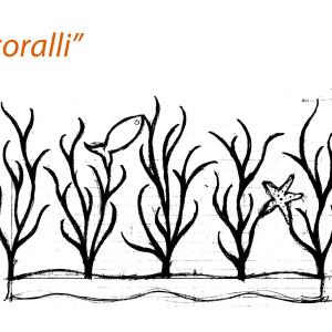 coralli etn_art 4