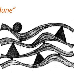 dune etn_art 5