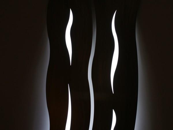 fessure-di-luce-etn_art-2s