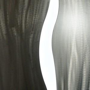 fessure-di-luce-etn_art-3