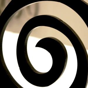 ipnosi-a-etn_art-2s