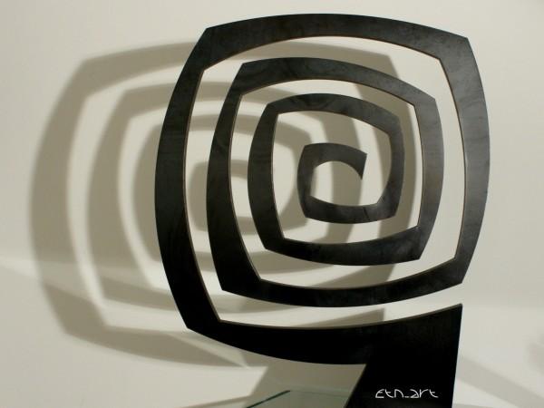 ipnosi-b-etn_art-1s