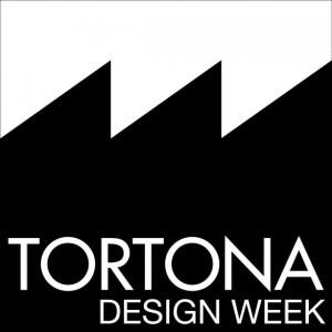 logoTortonaDesignWeek