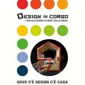 designincorso etn_art 0