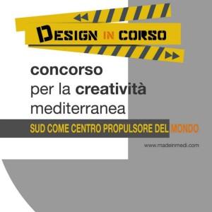 designincorso etn_art 6