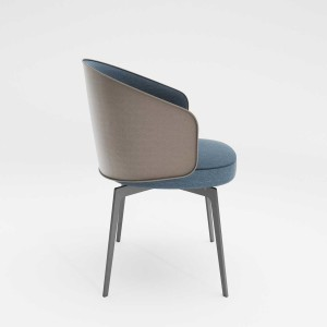 1-LEMA_lounge-chair-BEA-metallo